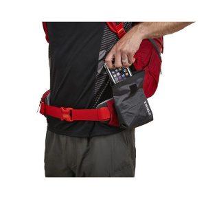 Muški ruksak Thule Versant 60L crveni 5