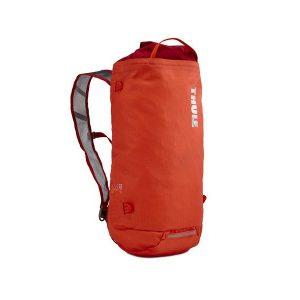 Ruksak za planinarenje Thule Stir 15L narančasti 2
