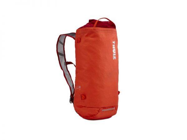 Ruksak za planinarenje Thule Stir 15L narančasti 1