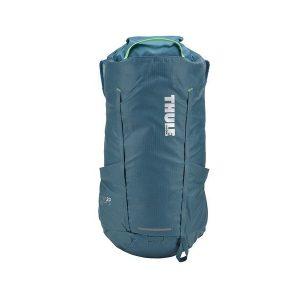 Ruksak za planinarenje Thule Stir 20L plavi 12