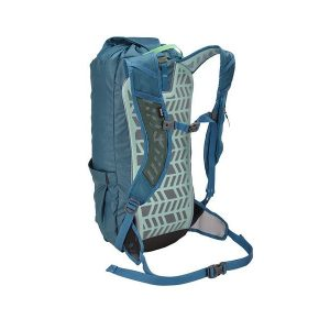 Ruksak za planinarenje Thule Stir 20L plavi 11