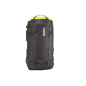 Muški ruksak za planinarenje Thule Stir 35L sivi 15