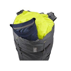 Muški ruksak za planinarenje Thule Stir 35L narančasti 14