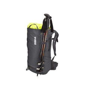 Muški ruksak za planinarenje Thule Stir 35L narančasti 13