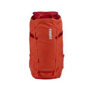 Muški ruksak za planinarenje Thule Stir 35L narančasti 16