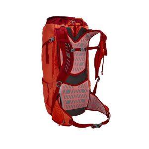 Muški ruksak za planinarenje Thule Stir 35L narančasti 15