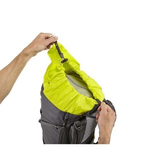 Muški ruksak za planinarenje Thule Stir 35L narančasti 7