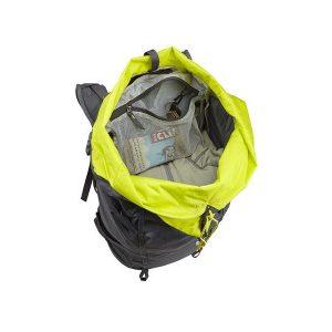 Muški ruksak za planinarenje Thule Stir 35L narančasti 6