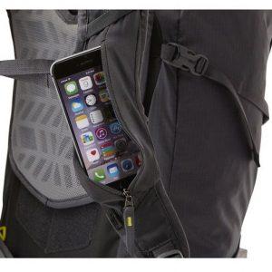 Muški ruksak za planinarenje Thule Stir 35L narančasti 5