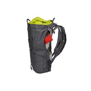 Muški ruksak za planinarenje Thule Stir 35L narančasti 4