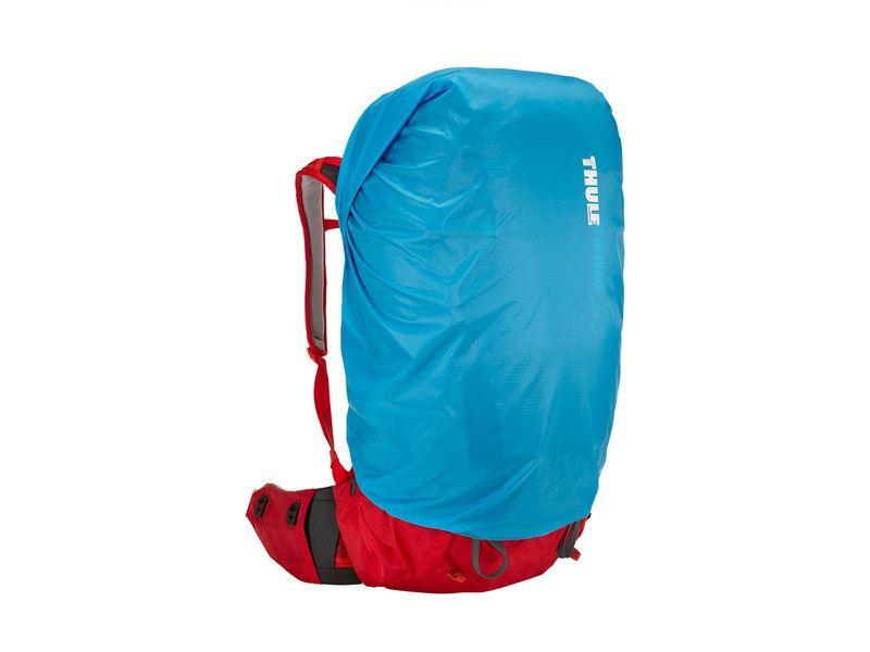 Muški ruksak Thule Versant 50L plavi