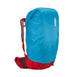 Ženski ruksak Thule Versant 70L crveni 13