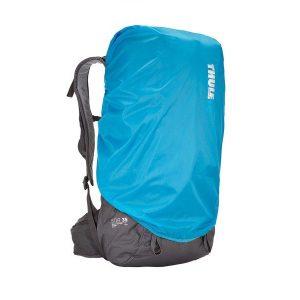 Muški ruksak za planinarenje Thule Stir 35L narančasti 3