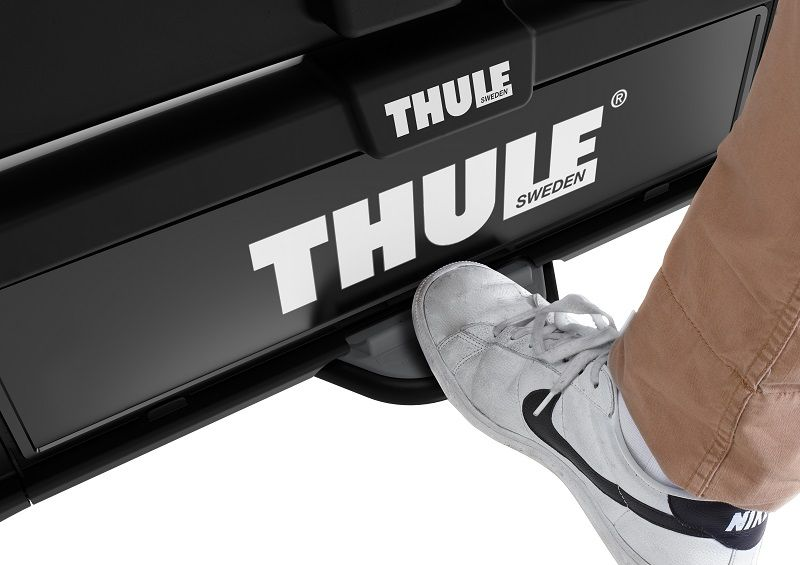 Thule_BackSpace_Feature_Footpedal_01_917100