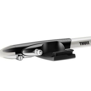 Thule Sprint XT 569 krovni nosač bicikla 5