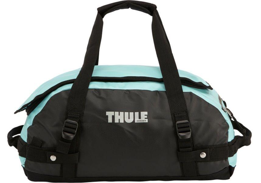 Thule_Chasm_X_Small_aqua_front_201500_1683400