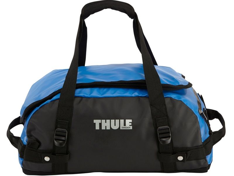 Thule_Chasm_X_Small_cobalt_front_201300_1683397