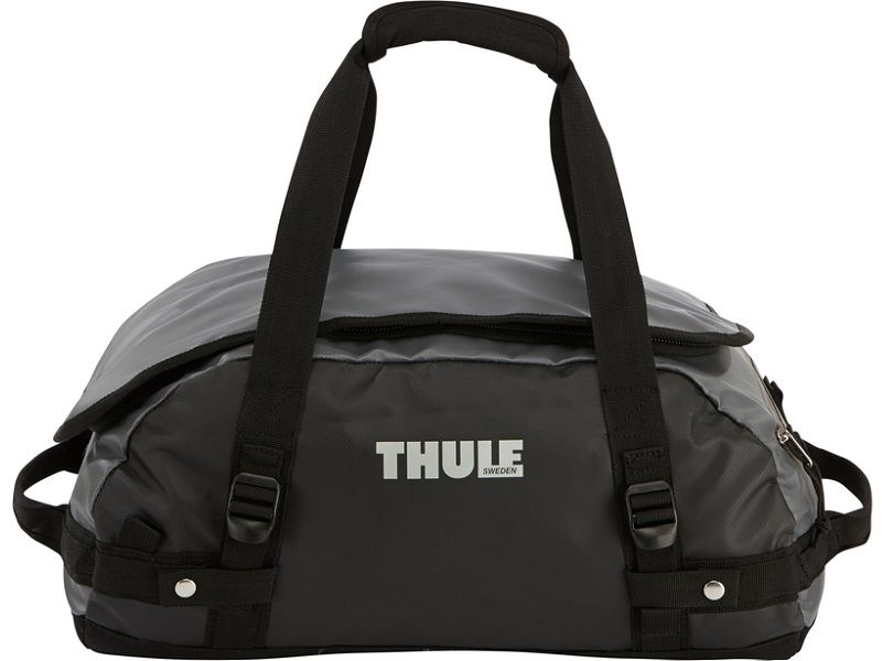 Thule_Chasm_X_Small_darkshadow_front_201100_1683395