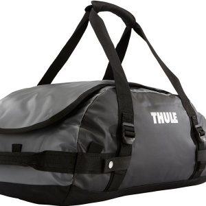 Sportska/putna torba Thule Chasm S 40L siva 3