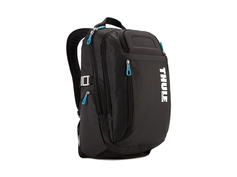 Univerzalni ruksak Thule Crossover 21 l