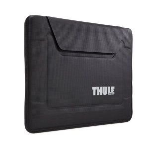 "Navlaka u stilu omotnice Thule Gauntlet 3.0 za MacBook® 12"" 15"