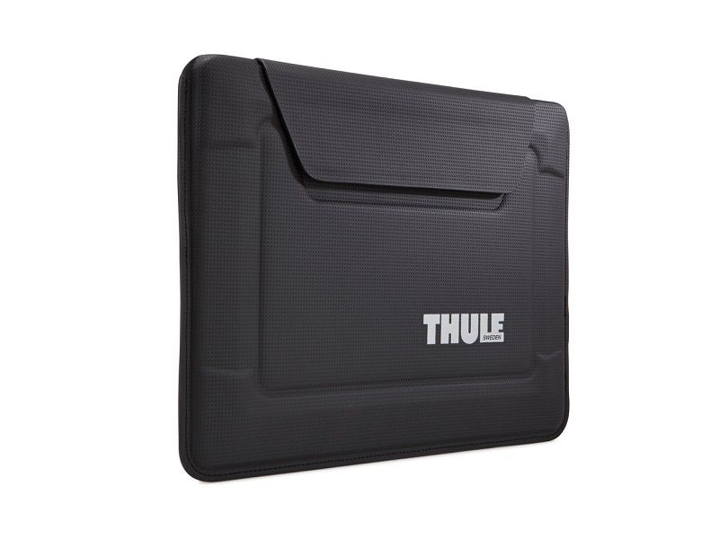 A slimline, envelope-style sleeve offering rugged protection without the bulk.