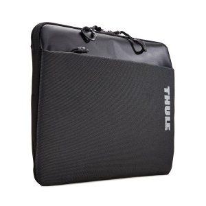 "Navlaka za MacBook® od 12"" Thule Subterra 2"