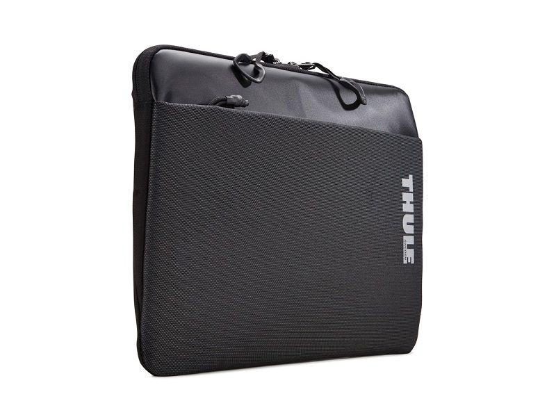 "Navlaka za MacBook® od 12"" Thule Subterra"