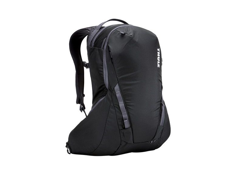 upslope-20l-crni