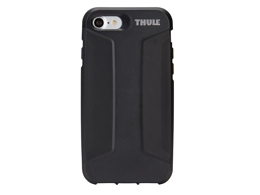thule_atmos_x3_taie3126_black_front_3203468