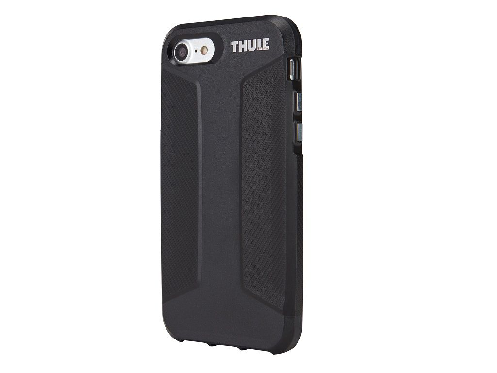 thule_atmos_x3_taie3126_black_hero_left_3203468