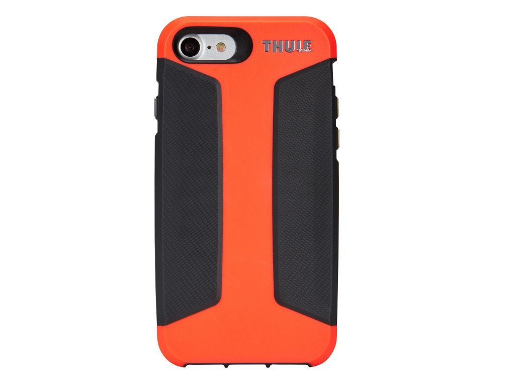 thule_atmos_x3_taie3126_fierycoral_front_3203470