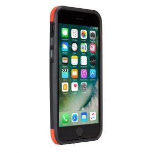 Navlaka Thule Atmos X3 za iPhone 7 Plus/iPhone 8 Plus crveno/siva 3