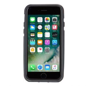 Navlaka Thule Atmos X3 za iPhone 7 Plus/iPhone 8 Plus crveno/siva 9