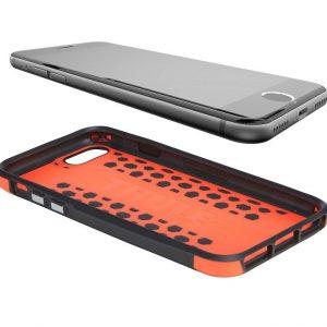 Navlaka Thule Atmos X3 za iPhone 7 Plus/iPhone 8 Plus crveno/siva 8