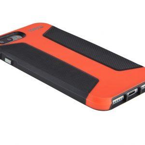 Navlaka Thule Atmos X3 za iPhone 7 Plus/iPhone 8 Plus crveno/siva 7