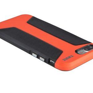 Navlaka Thule Atmos X3 za iPhone 7 Plus/iPhone 8 Plus crveno/siva 6
