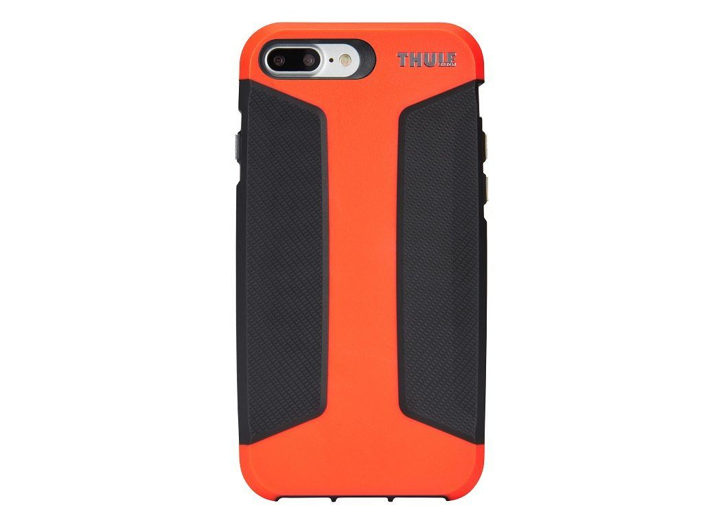 thule_atmos_x3_taie3127_fierycoral_front_3203473