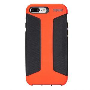 Navlaka Thule Atmos X3 za iPhone 7 Plus/iPhone 8 Plus crveno/siva 5