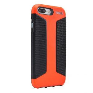 Navlaka Thule Atmos X3 za iPhone 7 Plus/iPhone 8 Plus crveno/siva 2