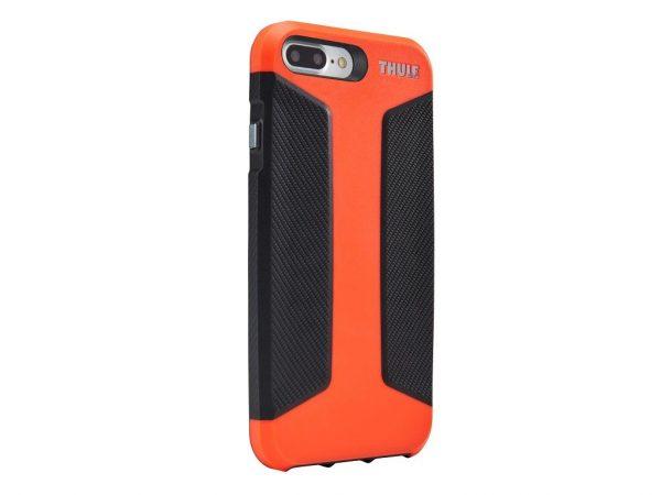 Navlaka Thule Atmos X3 za iPhone 7 Plus/iPhone 8 Plus crveno/siva 1