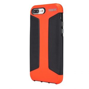 Navlaka Thule Atmos X3 za iPhone 7 Plus/iPhone 8 Plus crveno/siva 4