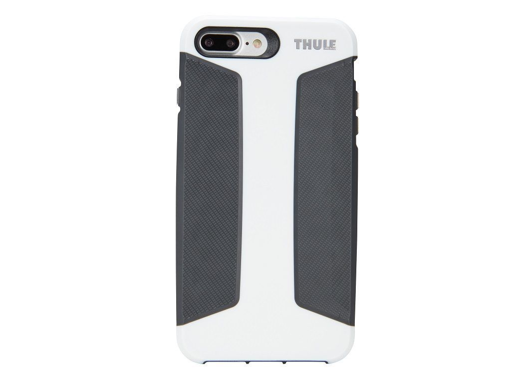 thule_atmos_x3_taie3127_white_front_3203472