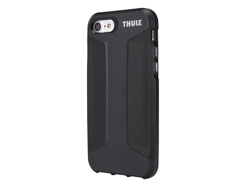thule_atmos_x4_taie4126_black_hero_left_3203474