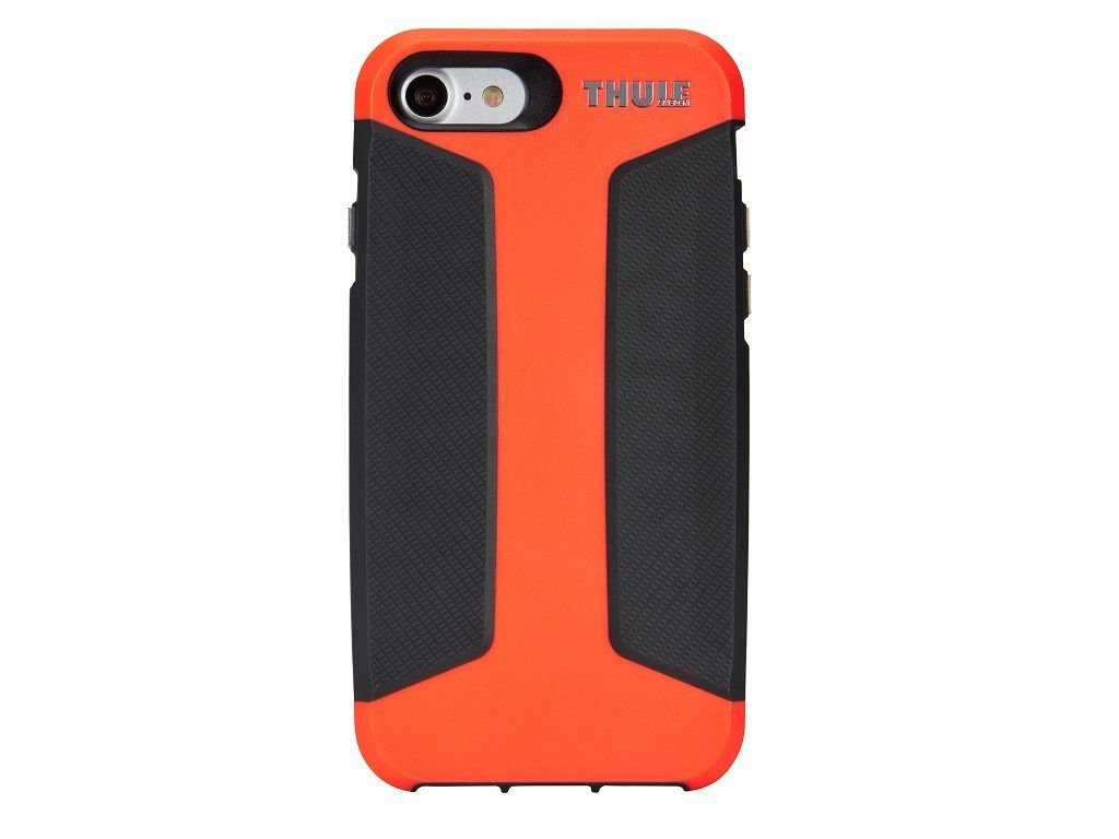 thule_atmos_x4_taie4126_fierycoral_front_3203476