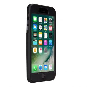 Navlaka Thule Atmos X4 za iPhone 7 Plus/iPhone 8 Plus crna 10