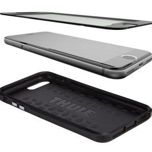 Navlaka Thule Atmos X4 za iPhone 7 Plus/iPhone 8 Plus crna 8