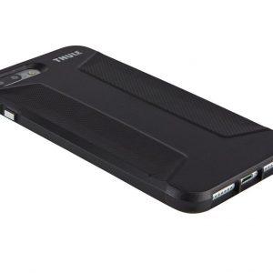 Navlaka Thule Atmos X4 za iPhone 7 Plus/iPhone 8 Plus crna 7