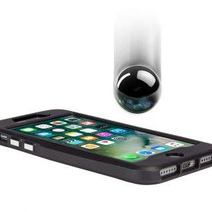 Navlaka Thule Atmos X4 za iPhone 7 Plus/iPhone 8 Plus crna 5