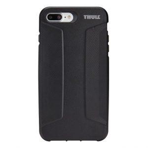 Navlaka Thule Atmos X4 za iPhone 7 Plus/iPhone 8 Plus crna 4